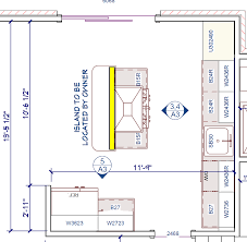 gfci distance from sink minimum distance between kitchen island and counter