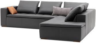 canape mezzo lisette 2 5 seater sofa indigo velvet velvet