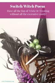 Halloween Cake Walk Printables Die Besten 20 Switch Witch Ideen Auf Pinterest Altare Wicca