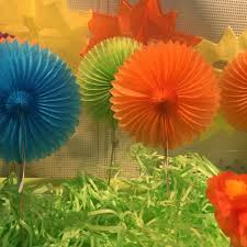 Inexpensive Easter Table Decorations by Popular Easter Decorations Table Buy Cheap Easter Decorations