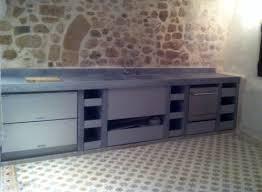 cuisine en beton cuisine beton jpg cuisine béton léger bfuhp ductal
