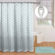 Bath And Beyond Shower Curtains College Dorm Shower Curtains Caddies U0026 Accessories Bed Bath