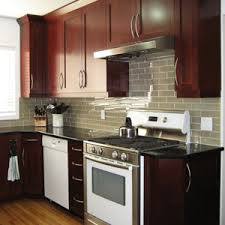 Calgary Kitchen Cabinets 6 Great Ways To Sabotage Your Kitchen Casa Flores Cabinetry