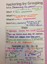 the secondary classroom can be fun too additional methods of
