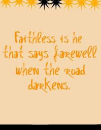 wedding quotes road legends quotes general quotes true quotes quotes legends