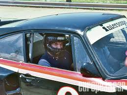 porsche 935 k3 endurance report 1980 porsche 935 european car magazine