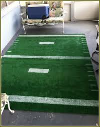 Football Field Area Rug Marvelous Football Field Rug Football Field Area Rug Home Design