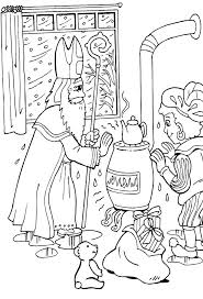 babies coloring 15 coloring pages