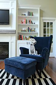ikea living room rugs living room updates ikea stockholm rug decor and the dog ikea