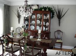 Traditional Dining Room Table Update Dining Room Table Home Design