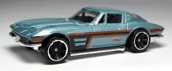 corvette stingray 64 best motorcycle 2014 look wheels 73 ford falcon 64