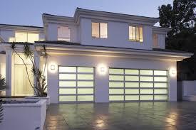 California Overhead Door Overhead Door Company Of The Desert Commercial Residential