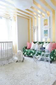 Decor Trends 2017 by Summer Décor Trends 2017 The Best Kids Tropical Bedroom Ideas