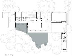 valuable design ideas free floor plans california 11 california