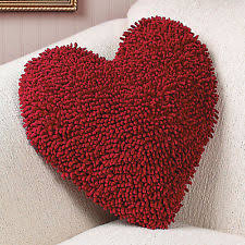 valentines day decor decorations ebay