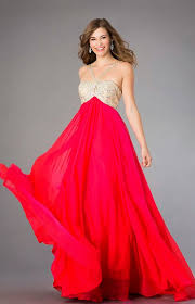 alyce designs prom dresses justlats