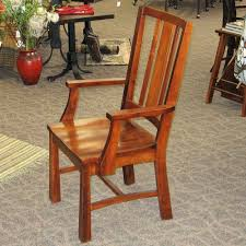 beautiful maple dining room furniture photos rugoingmyway us