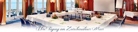 Schwimmbad Bad Zwischenahn Hotel In Bad Zwischenahn Einziges Haus Direkt Am Meer