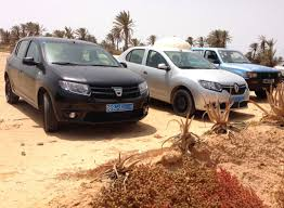 renault symbol 2014 tunisia july 2014 djerba island photo report u2013 best selling cars blog
