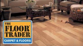 hardwood flooring in lake charles la 20 70 flooring