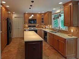 Inexpensive Kitchen Flooring Ideas Cheap Kitchen Designs