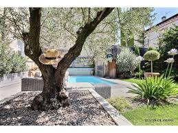 pierre pour jardin zen jardin japonais interieur maison 2 vendre maison de ville en