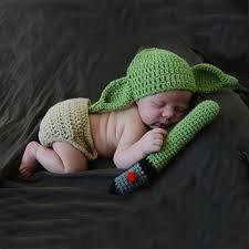 Star Wars Halloween Costumes Babies Star Wars Costume Baby Reviews Shopping Star Wars Costume