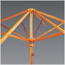 Patio Umbrella Extension Pole Extension Pole For Patio Umbrella Best Selling Erm Csd