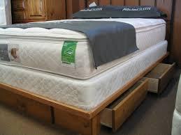 Waterbed Crib Mattress Bedroom P Amazing Folding Bed Frame Sleep Revolution Take
