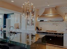 kitchen renovation kitchens by design allentown pa