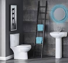 Bathroom Inspiration Bathroom Ideas U0026 Inspiration Bigbathroomshop