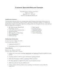 skills exles for resume experience based resume template cover letter skills resume
