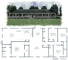 home building plans and prices house plans and prices home plans with prices beautiful awesome