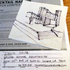 34 best architecture cocktail napkin sketches images on