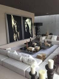 atmosphère sombre à tbilisi living room ideas room ideas and