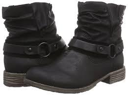 skechers shoes boots ugg australia cheap boots ugg amazon com rieker ankle boots black schwarz schwarz 74762