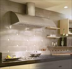 kitchen lowes metal backsplash home depot kitchen lowes kitchen