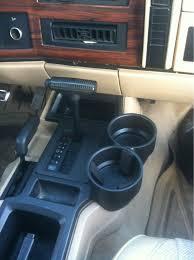 99 Jeep Wrangler Interior 913 Best Jeep Accessories Images On Pinterest Jeep Accessories