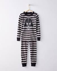 sweater pajamas wars pajamas in organic cotton