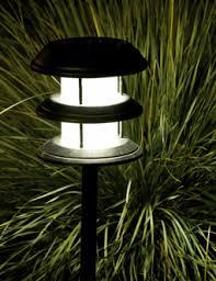 Best Landscape Lighting Brand Landscape Lighting Outdoor Lights Metro Detroit Stay Green