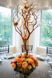 striking wedding centerpiece ideas hgtv