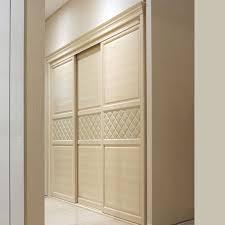 bedroom cabinets with doors 3 door bedroom wardrobe design 3 door bedroom wardrobe design