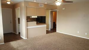 3 Bedroom Houses For Rent In Okc 20 Best Apartments For Rent In Lawton Ok With Pictures