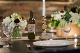 what can a bristol wedding stylist do for you racks