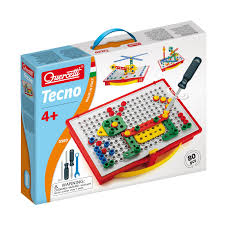 play at home mom llc toys for age four