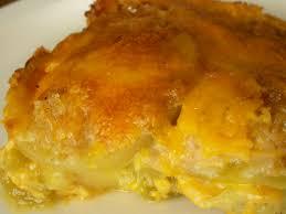 best potluck casseroles recipes genius kitchen