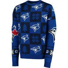 toronto blue jays mlb sweaters ebay