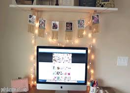 fun ideas for extra room room design ideas extra room decor ideas mariannemitchell me