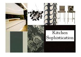 Design Concepts Interiors by Sophisticated Kitchen Mood Board Jpg 1754 1240 Sample Boards