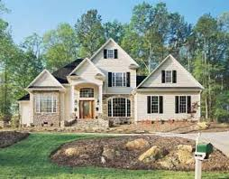 new american house plans 105 best floor plans images on architecture cottage